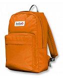 Рюкзак Bookbag L1, фото 4