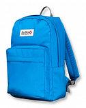 Рюкзак Bookbag L1, фото 6