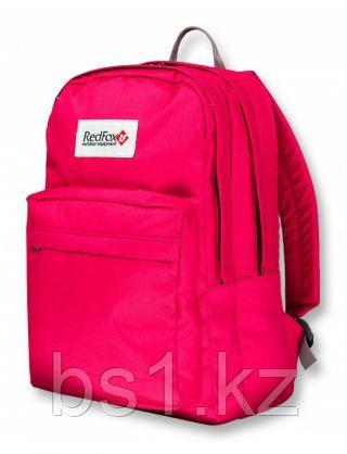 Рюкзак Bookbag L2