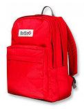 Рюкзак Bookbag L2, фото 3