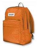 Рюкзак Bookbag L2, фото 4