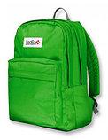 Рюкзак Bookbag L2, фото 5