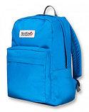 Рюкзак Bookbag L2, фото 6