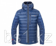 Куртка утепленная Quasar Мужская