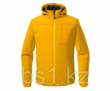 Куртка Only Shell Мужская