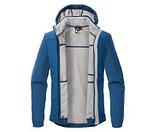 Куртка Only Shell Мужская, фото 4