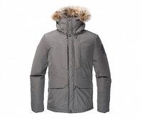 Куртка утепленная Yukon GTX Мужская