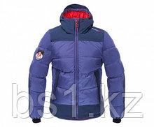Куртка пуховая XLB RF03
