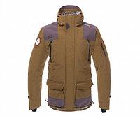 Куртка утепленная XLB Ex08