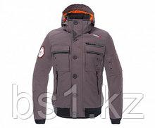 Куртка пуховая XLB Ex07B