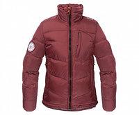 Куртка пуховая XLB Ex05