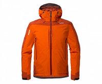 Куртка утепленная Wind Loft II Мужская