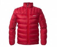 Куртка пуховая Everest