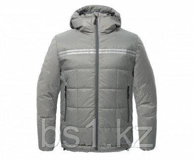 Куртка утепленная Chinook