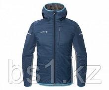 Куртка утепленная Alpha