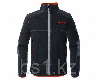 Куртка Taiga
