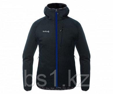 Куртка East Wind II Мужская