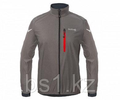 Куртка Active Shell Мужская