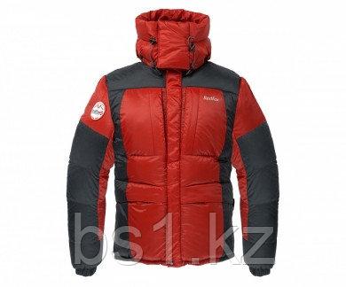 Куртка пуховая Baltoro XX