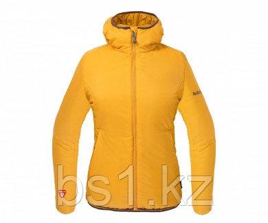 Куртка утепленная Focus Женская