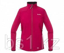 Куртка Shelter Shell Женская