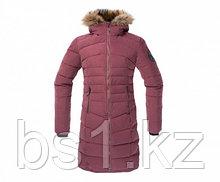 Пальто пуховое Ester Женское