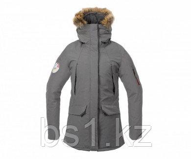Куртка пуховая Kodiak II GTX Женская