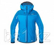 Куртка утепленная Wind Loft II Женская