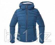 Куртка пуховая Kiana Женская