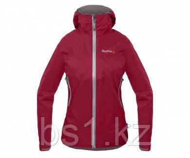 Куртка ветрозащитная Long Trek Женская