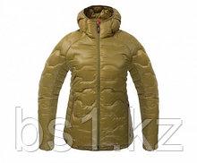 Куртка пуховая Belite III Женская
