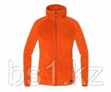 Куртка Dream Женская