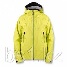 Куртка ветрозащитная Vega GTX II Женская