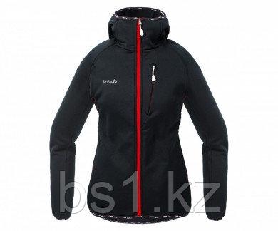 Куртка East Wind II Женская