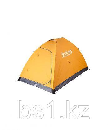 Палатка Solo Pro