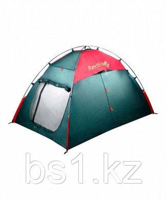 Палатка Solo XC