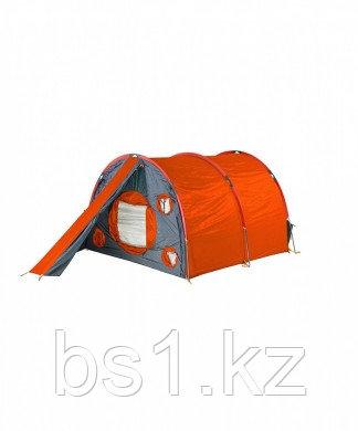 Палатка Fox Cave 4