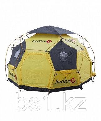Палатка Base Fox