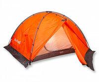 Палатка Mountain Fox