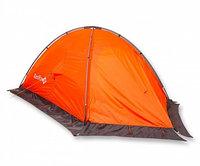 Палатка Fox Explorer