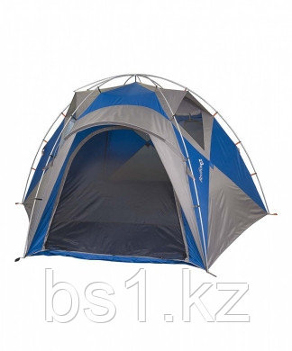 Палатка Event Fox