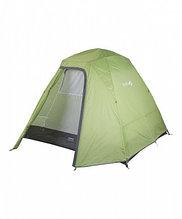 Палатка Fox Comfort Family V2