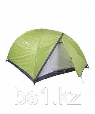 Палатка Fox Comfort 4 V2