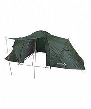 Палатка Challenger House V2