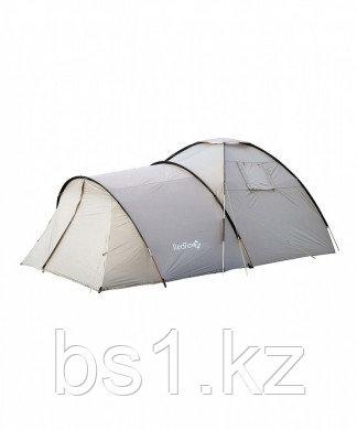 Палатка WIG WAM V3
