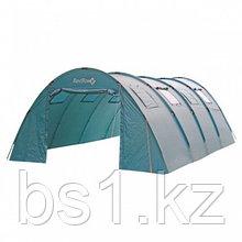 Палатка Team Fox Light