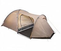 Палатка Challenger 4 Combo