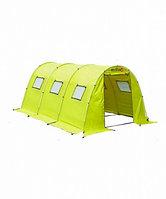 Палатка Team Fox 2