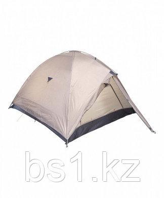 Палатка Challenger 4