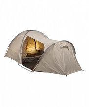 Палатка Challenger 3 Combo